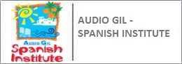 Audio Gil - Spanish Institute. Castellón. (Castellón-Castelló).