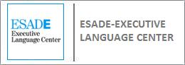 ESADE-Executive Language Center. Barcelona.