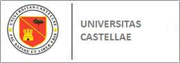 Universitas Castellae. Valladolid.