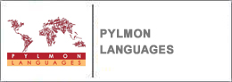 Pylmon Languages. Barcelona.