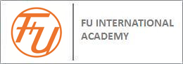 FU International Academy. Puerto de la Cruz. (Tenerife).