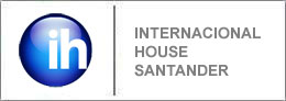 International House Santander. Santander. (Cantabria).