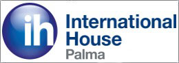 International House Palma. Palma de Mallorca. (Baleares).
