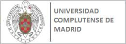 Universidad Complutense de Madrid. Madrid.