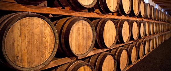 Fiestas en espa a cata del vino montilla moriles en - Bodegas de vino en valencia ...